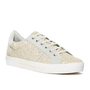 Joie Dakota Sneaker